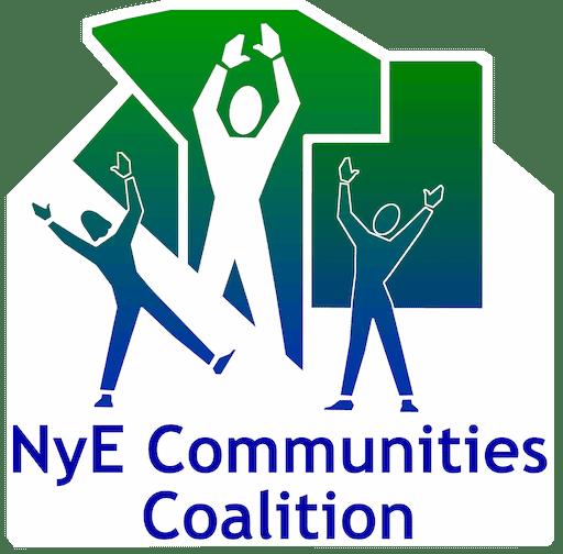 EMPLOYMENT - NyECC