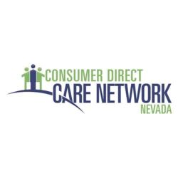 Consumer Direct Care Network NV