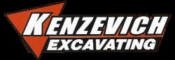 Kenzevich Excavating