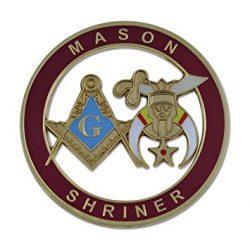 Pahrump Masonic Lodge