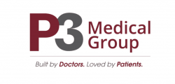 P3 Medical Group