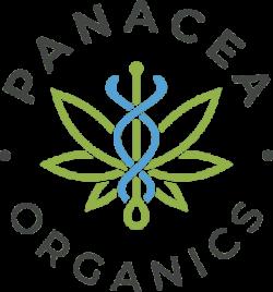 Panacea Organics