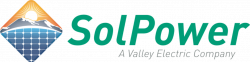 SolPower