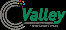 VCA Logo CMYK