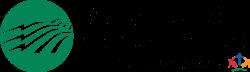 VEA Logo CMYK Stacked Tagline