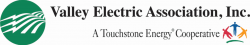 Valley Electric Association