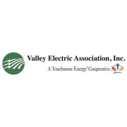 Valley Electric Association Inc.