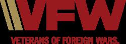 VFW-Logo-RGB-large